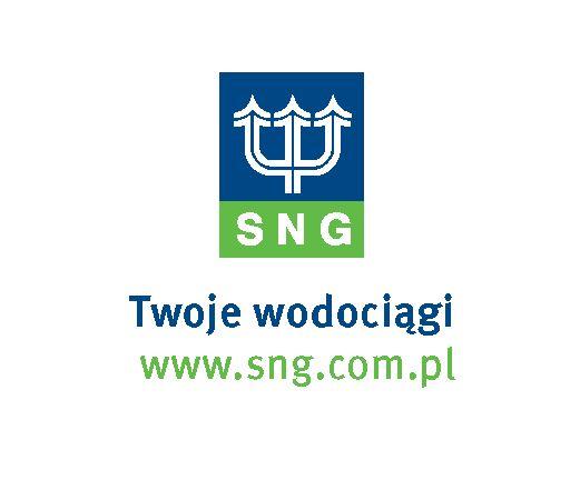 SNG TW kolor