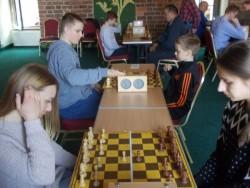 szachyprzejazdowo1