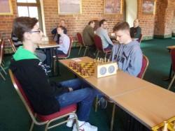 szachyprzejazdowo2